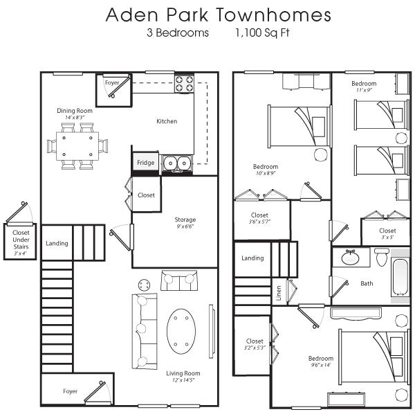 Pembroke Town Center Apartments: Virginia Beach, VA Apartments For Rent