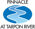 Pinnacle at Tarpon River