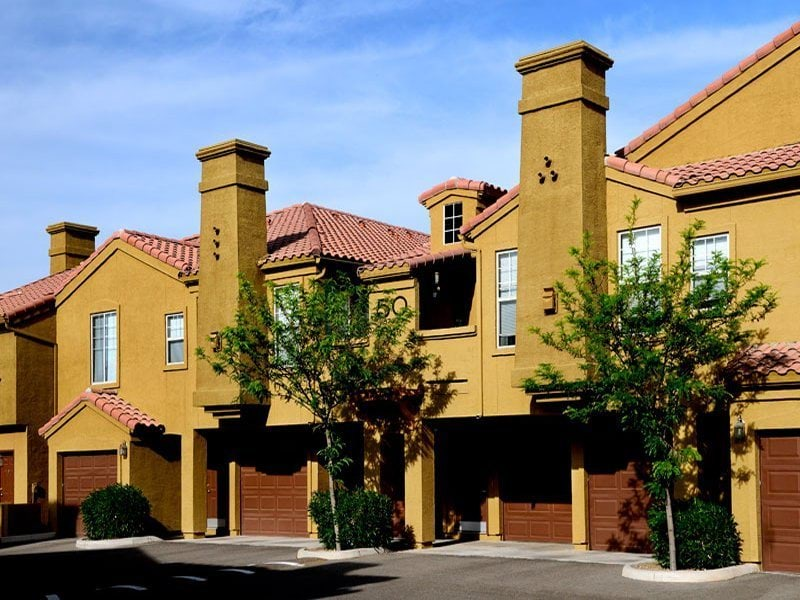 The Greens Apartments - Chandler, AZ Apartments for rent