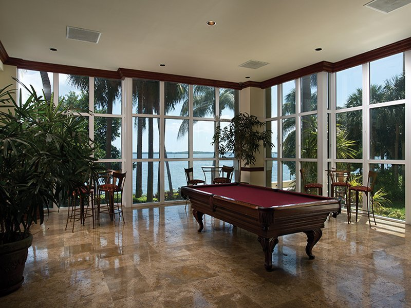 Yacht Club at Brickell Apartments - Miami, FL Apartments ...