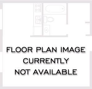 image 1 unfurnished 1 bedroom Apartment for rent in University, Denver South