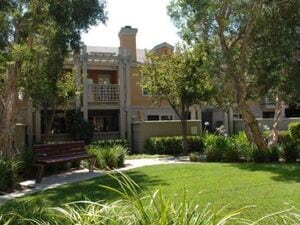 Bella Vista Luxury Apartments | Santa Clara, California, 95054  Garden Style, MyNewPlace.com