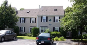 Founders Court Apartments | Hyannis, Massachusetts, 02601   MyNewPlace.com