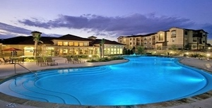 La Valencia at Starwood | Frisco, Texas, 75034   MyNewPlace.com