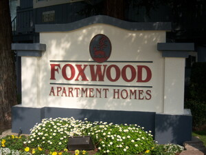 Foxwood Apartments | Fresno, California, 93710   MyNewPlace.com