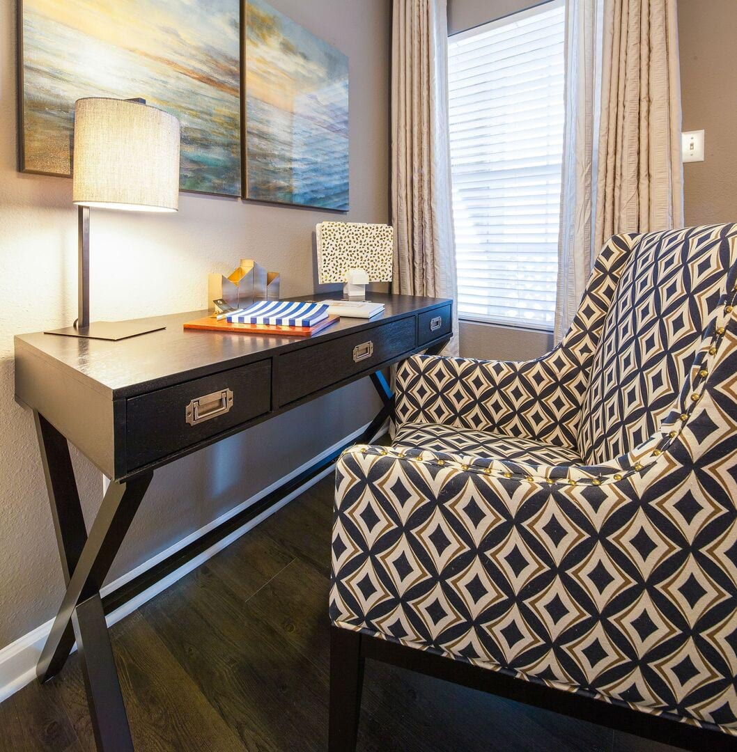 Misty Creek Apartments: Apartments In Charlotte NC