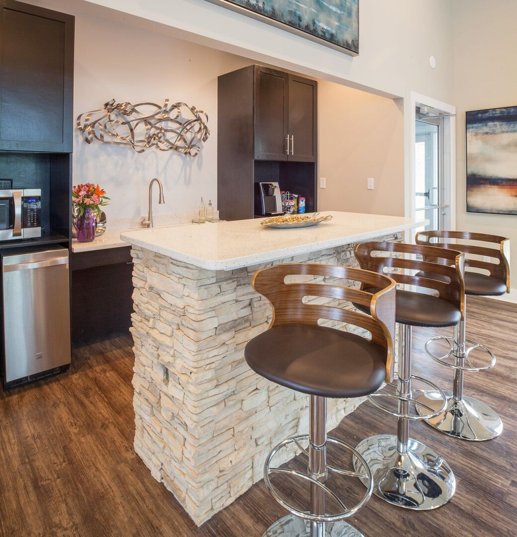 Apartments For Rent In Blacklick, OH