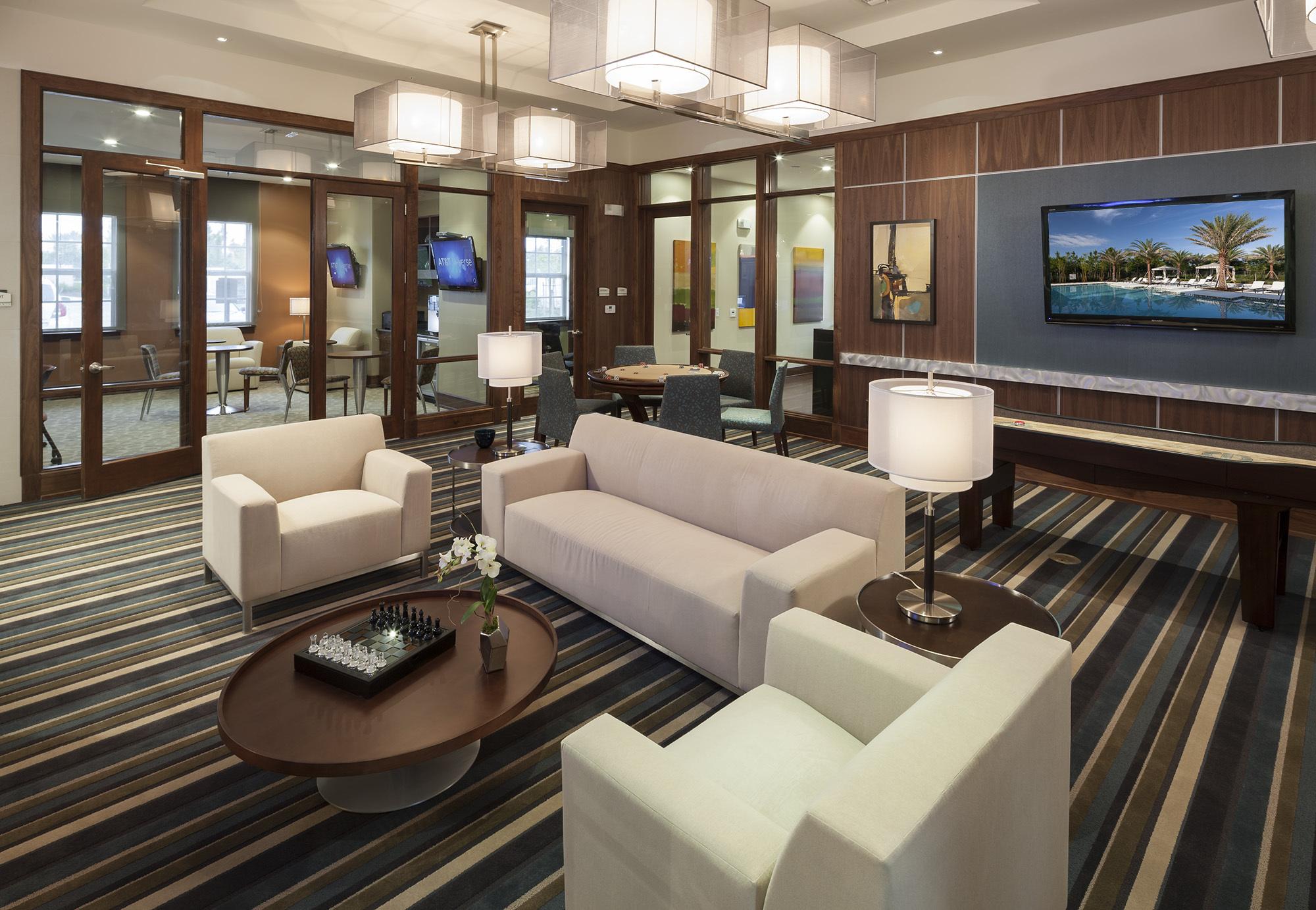 Bainbridge Bethesda Bainbridge Apartments