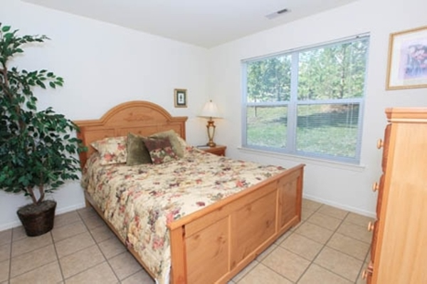 Lakewood Apartments - Imperial, MO Apartments for rent