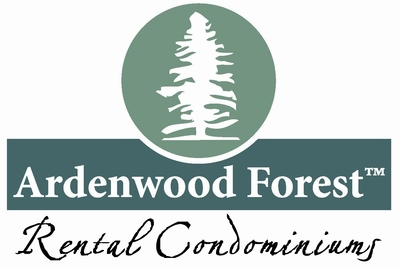 Ardenwood Forest Rental Condos