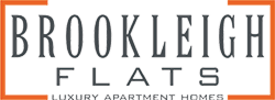 Brookleigh Flats Luxury Apartment Homes