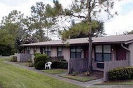 Awesome Tampa Fl Houses For Rent Apartments Page 3