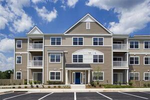 The Reserve at Stonegate | Windsor Mill, Maryland, 21244   MyNewPlace.com