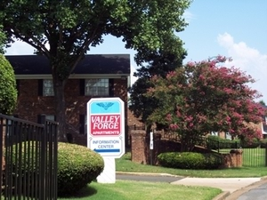 Valley Forge | Memphis, Tennessee, 38109   MyNewPlace.com
