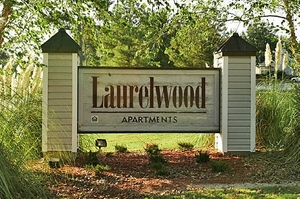 Laurelwood | Laurel, Mississippi, 39440   MyNewPlace.com