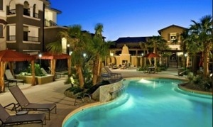 Lunaire Apartment Homes | Goodyear, Arizona, 85338  Garden Style, MyNewPlace.com