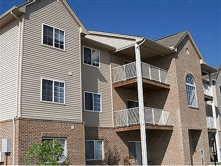 Wish Village Apartments - Hamilton, OH Apartments for rent