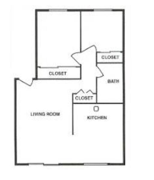 Tacoma, WA Apartments For Rent