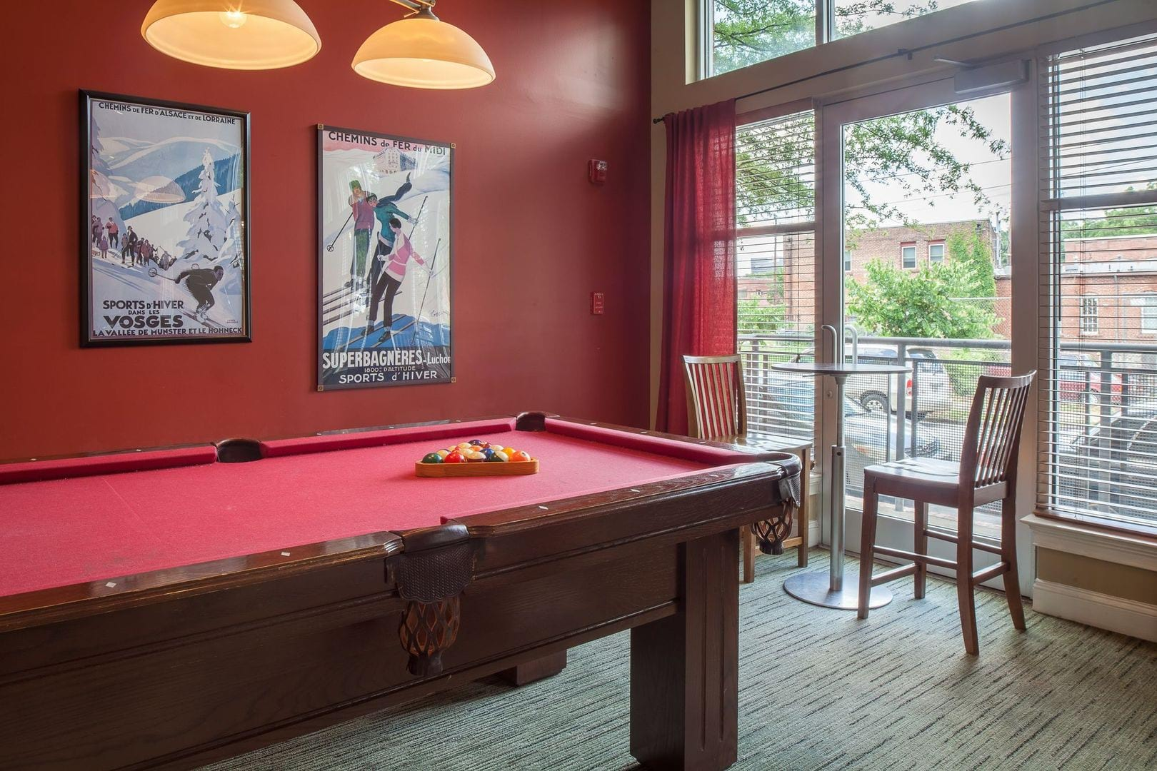Apartments For Rent In Auburn Ga