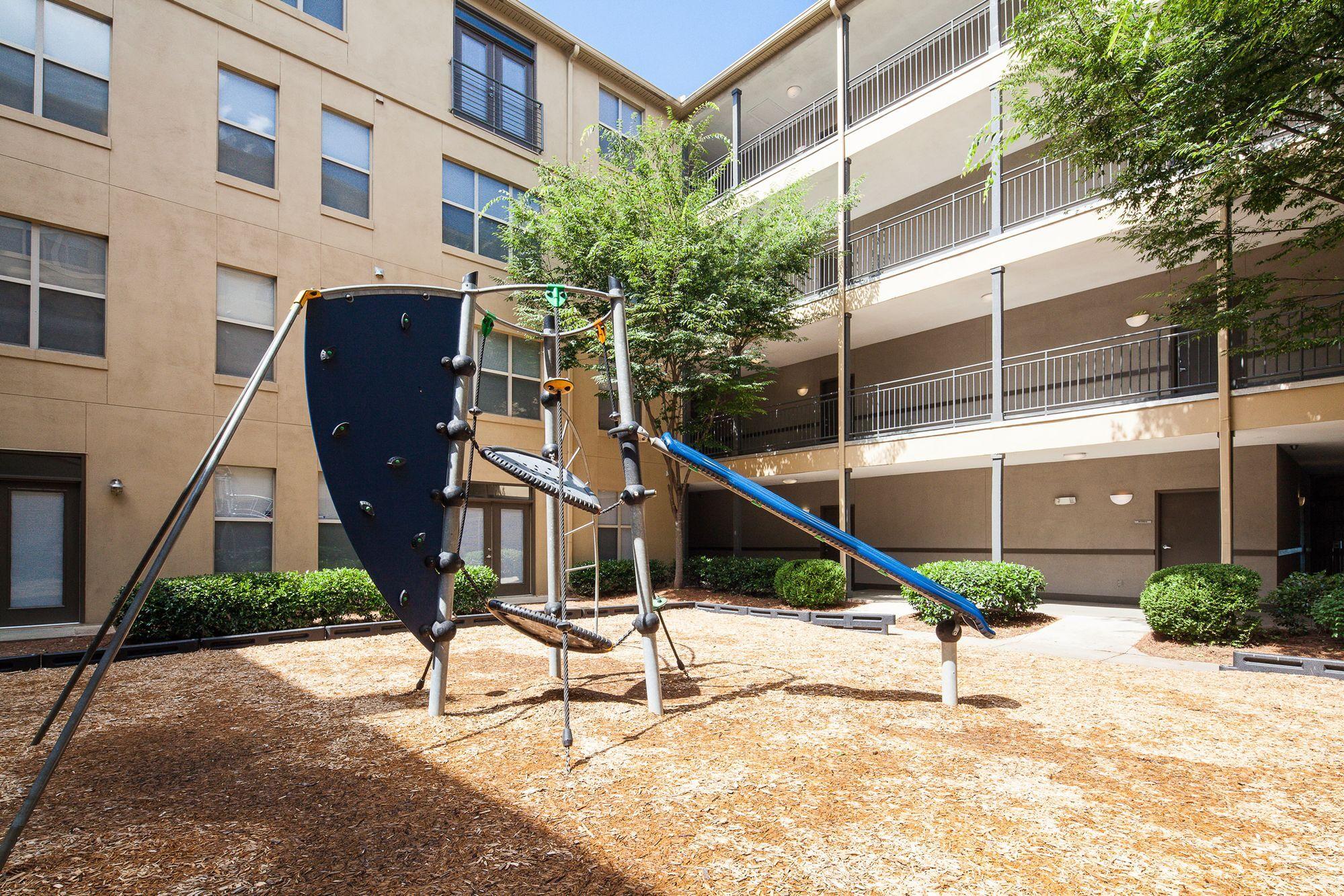 Auburn Glenn - Atlanta, GA Apartments for rent
