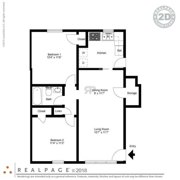 San Jose Apartments Cheap: Colonial Heights, VA Apartments For Rent
