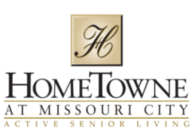 HomeTowne at Missouri City