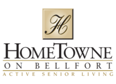 HomeTowne on Bellfort