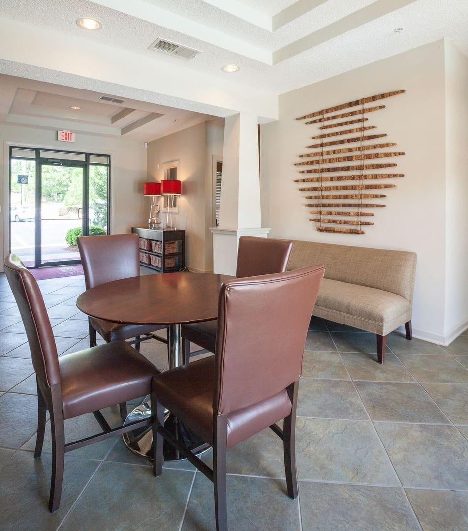 Avalon Apartments: Fulton County Apartments