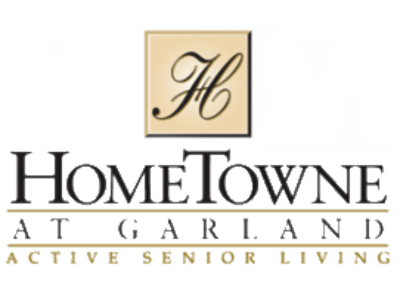 HomeTowne at Garland