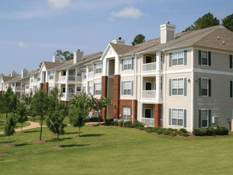 Single Family Homes For Rent In Ridgeland Ms