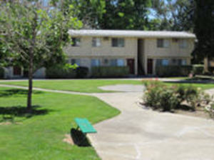 Spartan Oaks Apartments | Sacramento, California, 95822   MyNewPlace.com