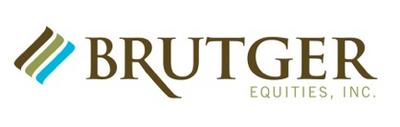 Brutger Equities Inc