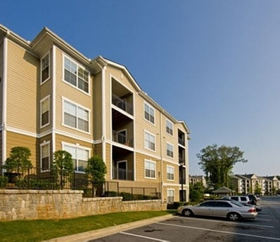 Mountain Chase Apartments For Rent Cartersville Ga