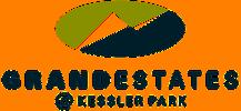 Grand Estates @ Kessler Park
