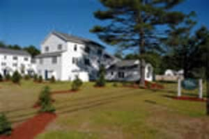 Willow Crossing | Concord, New Hampshire, 03301   MyNewPlace.com