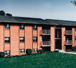 Lawyers Hill Apartments | Elkridge, Maryland, 21075   MyNewPlace.com
