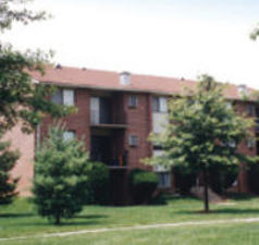 Deer Park | Randallstown, Maryland, 21133   MyNewPlace.com