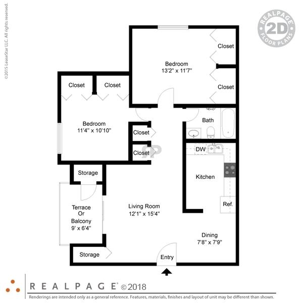 Arbor Place Dr: Charlottesville, VA Apartments