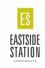Eastside Station