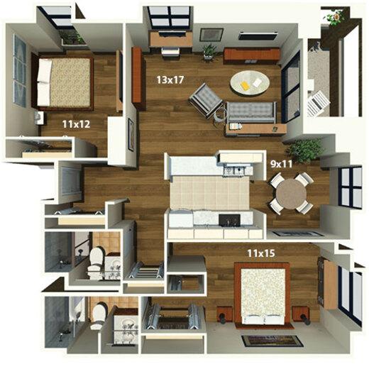 evanston place apartments evanston il apartments for rent