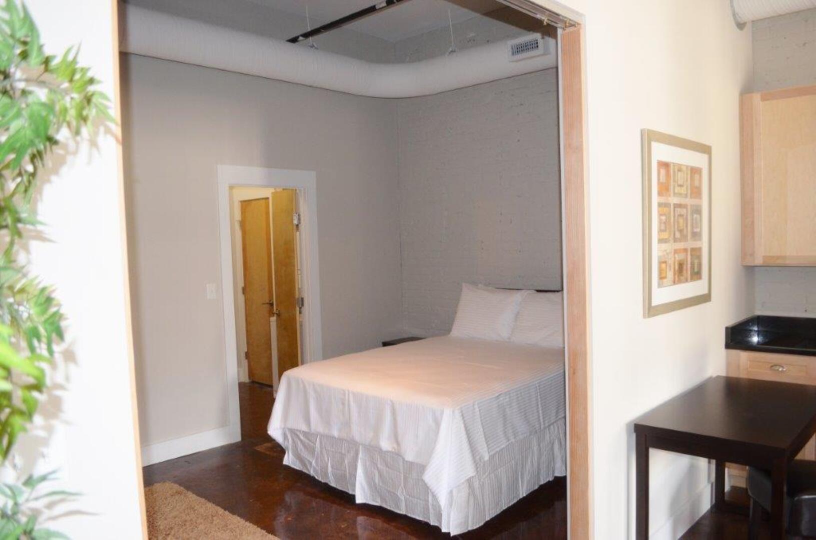 Landmark At 1700 Apartments Photo Gallery Richmond Va