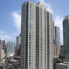 One Superior Place | Chicago, Illinois, 60654  High Rise, MyNewPlace.com