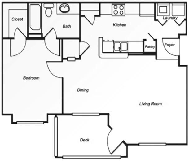 Edgewater Plantation Apartments Mount Pleasant Sc