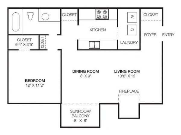 Balmoral Village - Peachtree City, GA Apartments for rent
