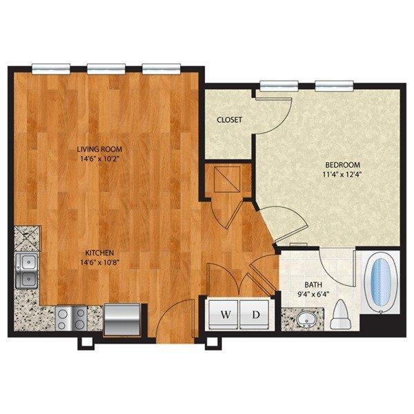 Orlando, FL Apartments For Rent