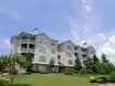 100 Timber Lake St Stafford VA Apartment for Rent