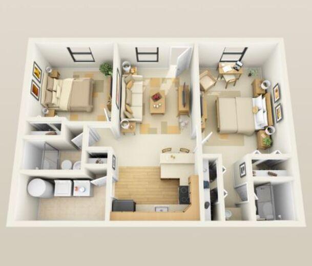 Hamburg, NY Apartments For Rent