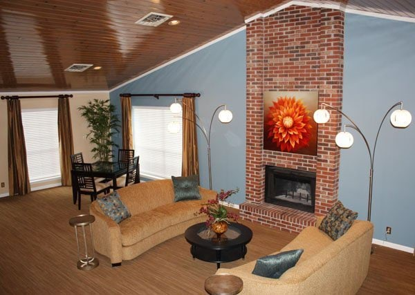 Williamsburg - Hendersonville, TN Apartments for rent