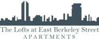 The Lofts at East Berkeley