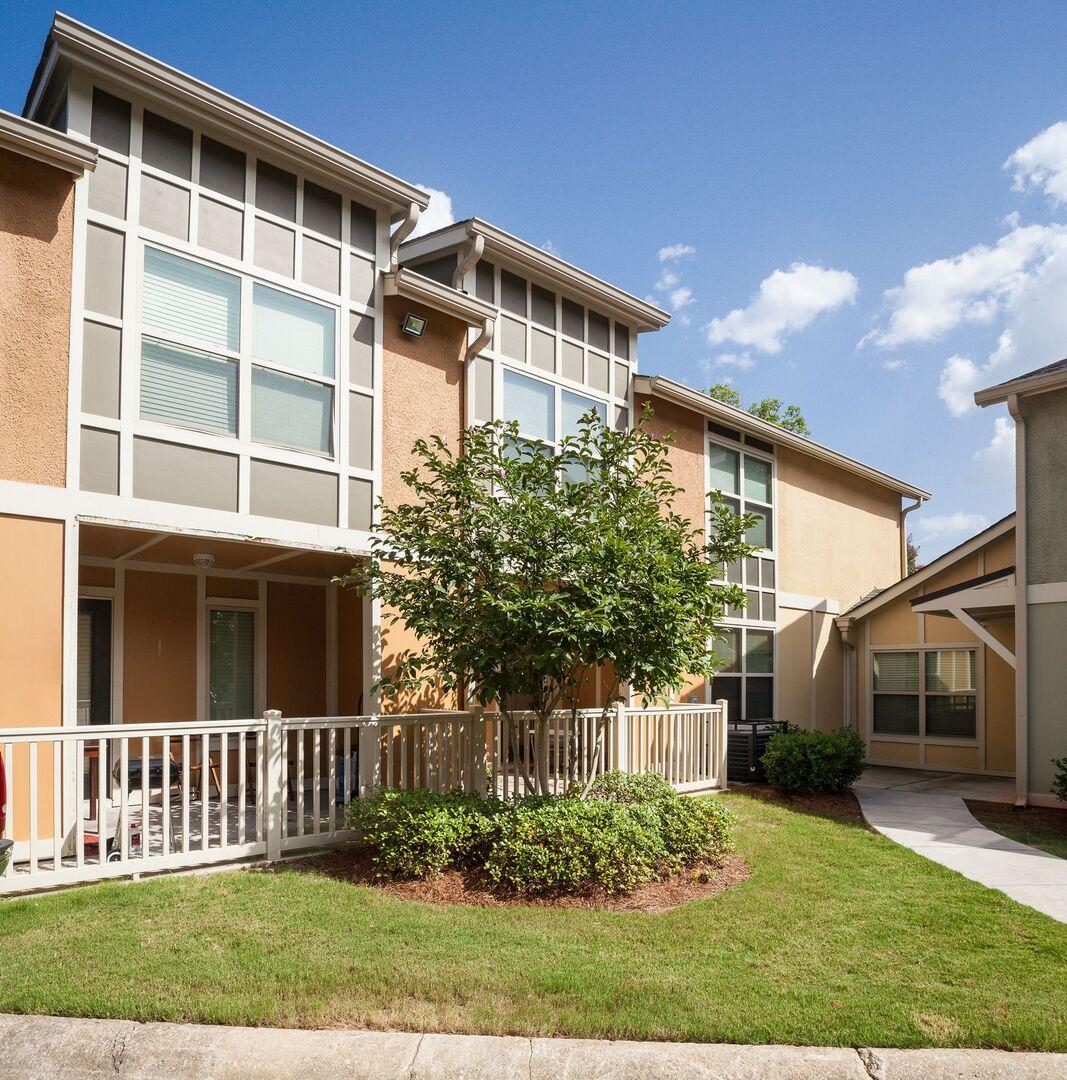 Avalon Apartment: Apartments For Rent In Clarkston, GA